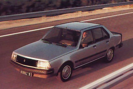 roulax_1109184681_renault_18_turbo_rp11