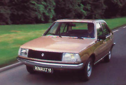 roulax_1109184714_renault_18_rp8