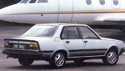 roulax_1109184907_renault_18turbo_br