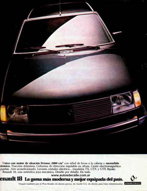 roulax_1109185083_renault_18_us_ad022541