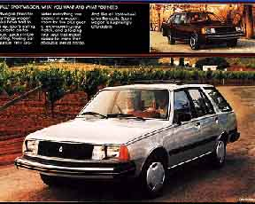 roulax_1109185145_renault_18_us_wag85