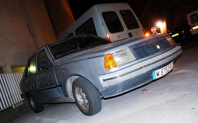 roulax_1109185513_renault18_export