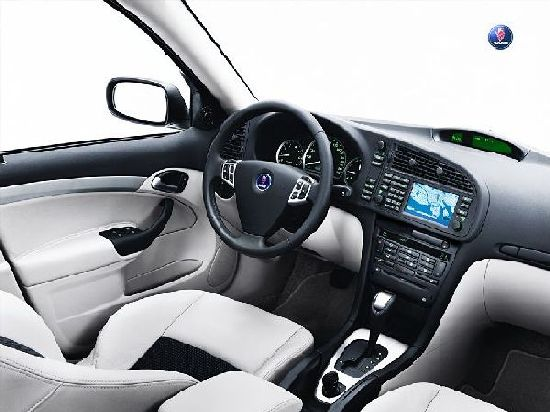 Emejing Interieur Saab 9.3 Images - Trend Ideas 2018 ...