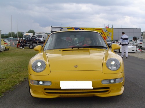 ben_the_only1_1111131685_magny_cours_2004__9_