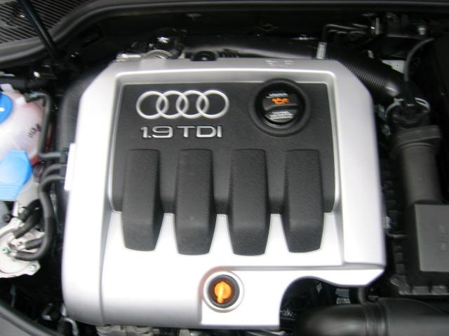 marcos_audipower_1110577463_divers_007