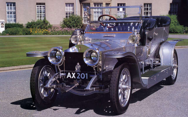 olio_1110568843_1907_rolls_royce_40_50hp_the_silver_ghost_fvl_stitched