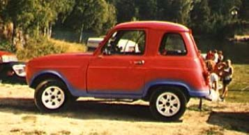 roulax_1109789736_renault_4_short_