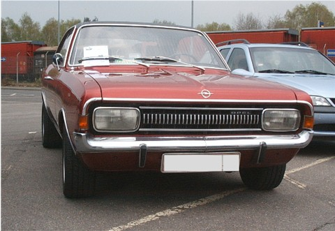 fastof_1114286341_commo_coupe_kl_2