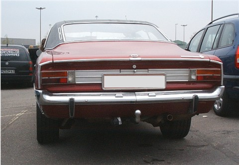 fastof_1114286357_commo_coupe_kl_1