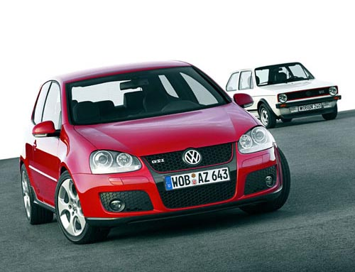 marcus07_1113348371_golf5gti_ouverture