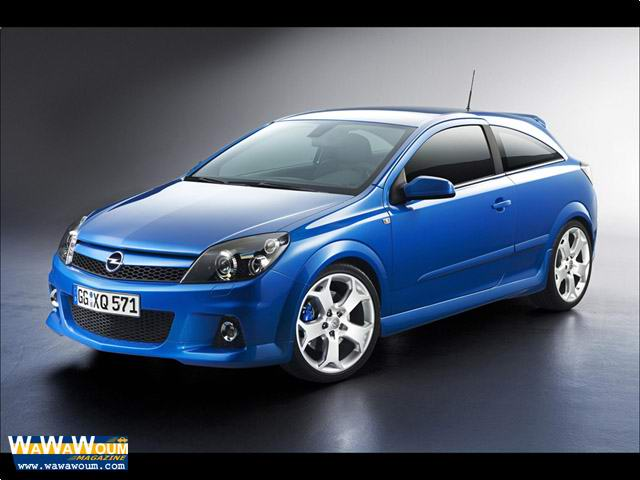 marcus07_1113393529_2005_astra_opc_1
