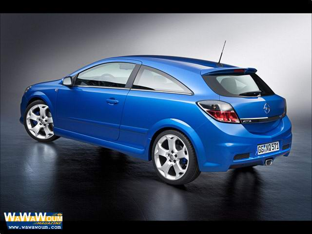 marcus07_1113393565_2005_astra_opc_4