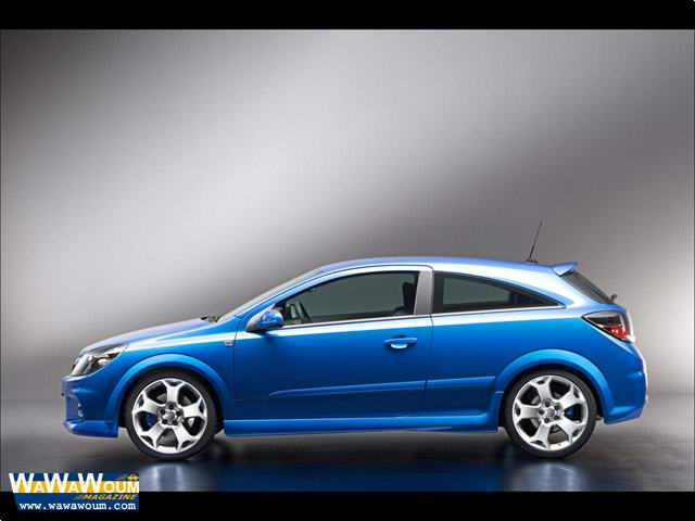 marcus07_1113393594_2005_astra_opc_6