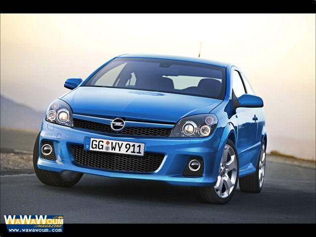 marcus07_1113393628_2005_astra_opc_8