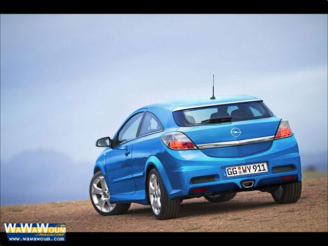 marcus07_1113393653_2005_astra_opc_11
