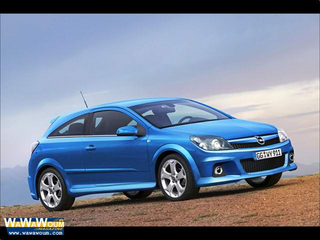 marcus07_1113393679_2005_astra_opc_9