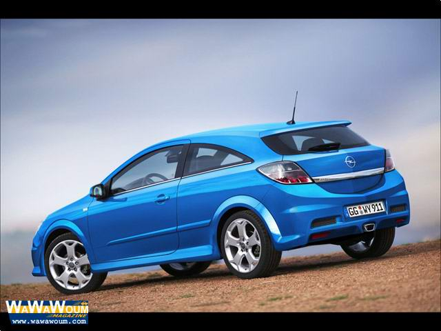 marcus07_1113393701_2005_astra_opc_10