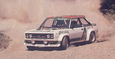 roulax_1112809834_fiat_131abarth_rally