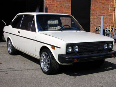 roulax_1112810239_fiat_131_coupe_1979