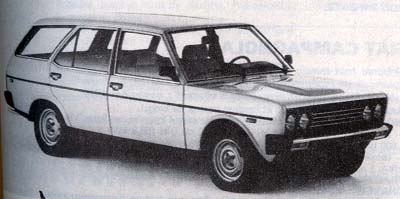 roulax_1112810903_fiat_131_panorama_diesel