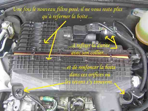 chrisnord59_1116975533_10_remontage_boite_a_air_avec_filtre_neuf