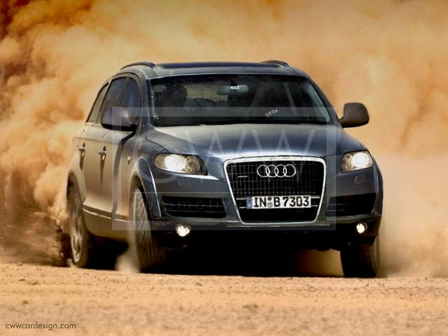 ibiza_tdi_​1116362193​_audiq7__s​mall_