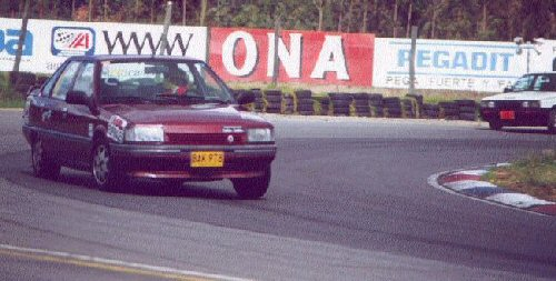 kevin_88_1118060937_renault21chile2