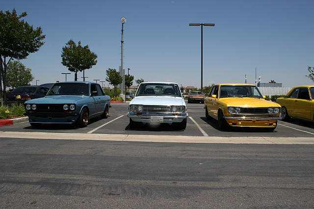 vgv_1119962787_ivzclubcarshow40