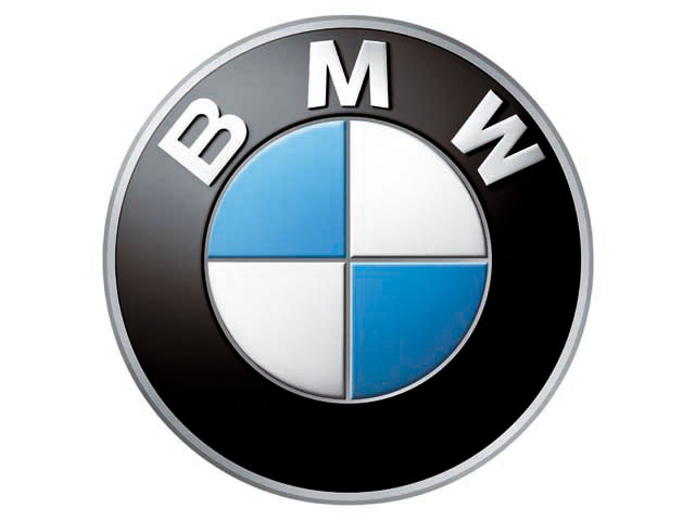 call_11210​59902_le_b​aron_rouge​_111411696​8_bmw_logo