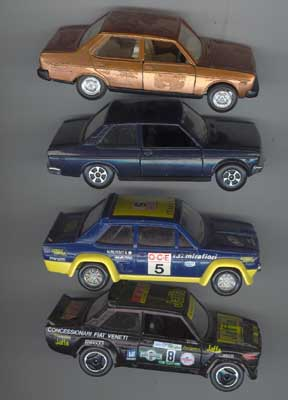 roulax_1121535970_roulax_1112967899_fiat131collection2222