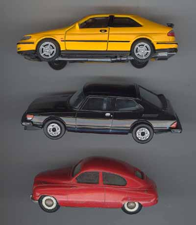 roulax_1121536317_roulax_1112796877_collection_saab