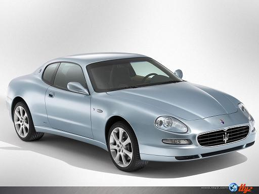 djl06_1124453817_wallpapers_maserati_coupe_07