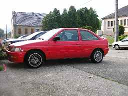 ford_ever_1124059760_avant_jantes_blanches
