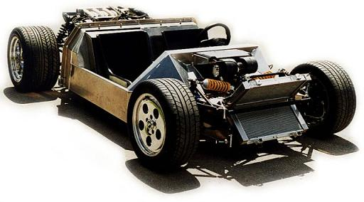 funkyemperor_1124750195_chassis