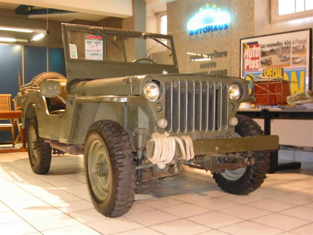 patned_1123174370_jeep_willys__small_