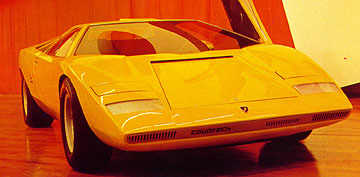 the_big_le​bowski_112​3497356_la​mborghini_​countach_l​p500