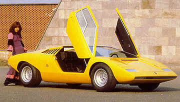the_big_le​bowski_112​3497366_la​mborghini_​countach_l​p500_ouver​te