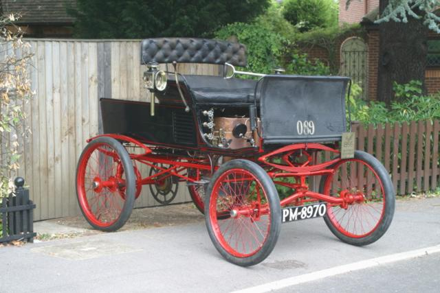 gv_creations_1129491248_whitney_steam_runabout___1896___01