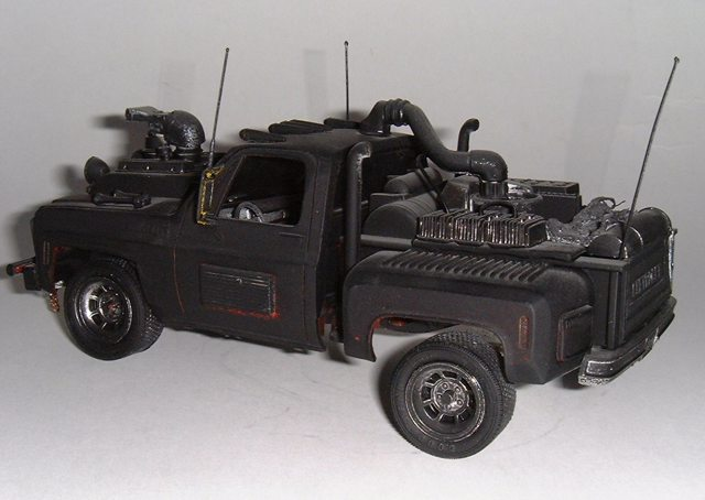 gv_creations_1129895666_chevrolet_pick_up___mad_max____09