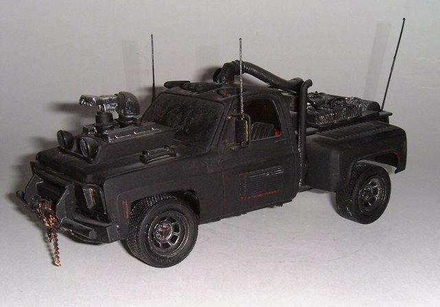 gv_creations_1129895696_chevrolet_pick_up___mad_max____12