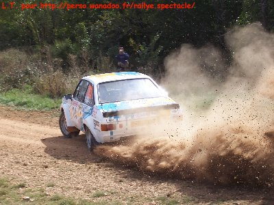 rallyespectacle_1128242792_113_06
