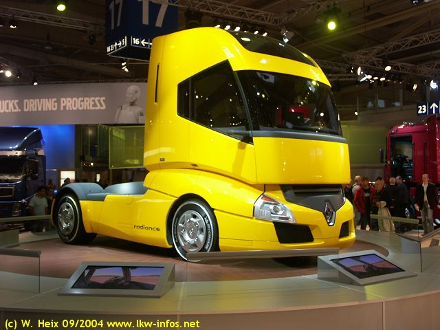 damour57_1​132337650_​renault_ra​diance_290​904_2