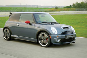damour57_1​132607479_​mini_coope​r_s_works_​216021c