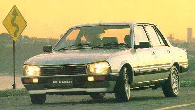 roulax_1132252663_peugeot_505_gti_1987_ad