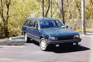 roulax_1132252874_peugeot_505_sw_injection_ny