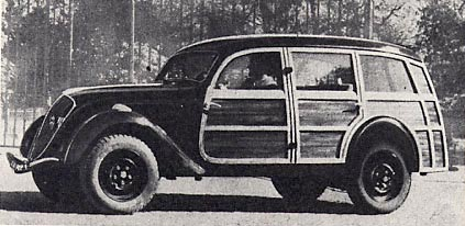 roulax_1132429084_peugeot_202_canadienne_1948