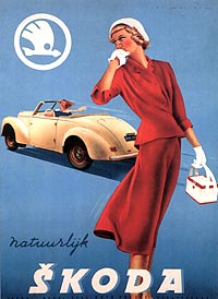 roulax_1133267711_cars_t600_skoda_poster_2