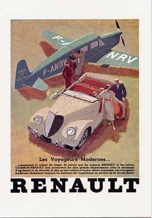 roulax_1133297967_renault1