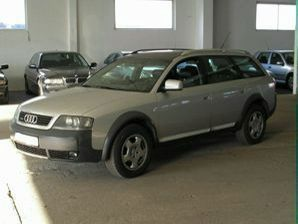 gregory.dolle_1134740970_allroad