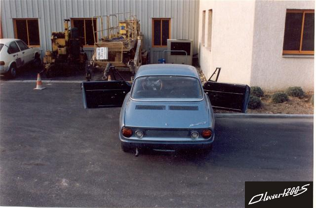 olivier_1200_s_1134344352_simca_1200_s_bleue_ar_parking_sika_1991